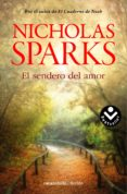 EL SENDERO DEL AMOR de SPARKS, NICHOLAS