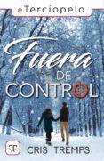 Fuera De Control (ebook)