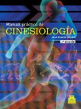 Manual Practico De Cinesiologia - Paidotribo