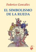 EL SIMBOLISMO PRECOLOMBINO di GONZALEZ FRIAS, FEDERICO