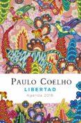 9788408171829 - Coelho Paulo: Libertad (agenda Coelho 2018) - Libro