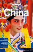 9788408172529 - Vv.aa.: China 2017 (5ª Ed.) (lonely Planet) - Libro