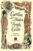 CUENTOS DE HADAS di CARTER, ANGELA