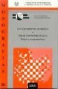 ENVEJECIMIENTO DE PRESAS Y OBRAS COMPLEMENTARIAS: SINTESIS Y RECO MENDACIONES di VV.AA.