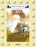 LA FLOR DEL LILILA di VV.AA.
