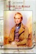 DARWIN Y EL BEAGLE (1831-1836) di MOOREHEAD, ALAN