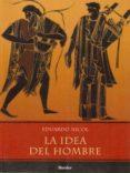 LA IDEA DEL HOMBRE di NICOL, EDUARDO