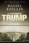 9788408179030 - Estulin Daniel: La Trastienda De Trump (ebook) - Libro