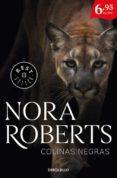 COLINAS NEGRAS de ROBERTS, NORA
