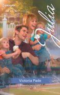 9788491705130 - Pade Victoria: Familia Prestada (ebook) - Libro