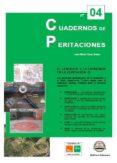 CUADERNOS DE PERITACIONES - Nº 4 di PARDO SUAREZ, JOSE ALBERTO