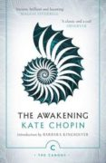 THE AWAKENING de CHOPIN, KATE