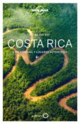 9788408164531 - Vorhees Mara: Lo Mejor De Costa Rica 2017 (2ª Ed.) (lonely Planet) - Libro