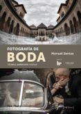FOTOGRAFÍA DE BODA di SANTOS, MANUEL