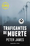 TRAFICANTES DE MUERTE de JAMES, PETER