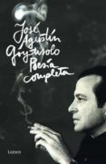 POESIA COMPLETA di GOYTISOLO, JOSE AGUSTIN