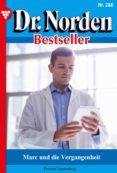 Dr. Norden Bestseller 288 – Arztroman (ebook)
