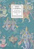 MITO Y EPOPEYA II: TIPOS EPICOS INDOEUROPEOS: UN HEROE, UN BRUJO, UN REY (2ª ED.) di DUMEZIL, GEORGES