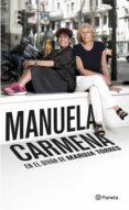 9788408147732 - Torres Maruja: Manuela Carmena - Libro