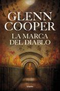 LA MARCA DEL DIABLO de COOPER, GLENN