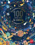 100 PASOS PARA LA CIENCIA di GILLESPIE, LISA JANE