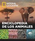 ENCICLOPEDIA DE LOS ANIMALES di VV.AA.