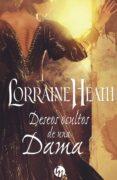 9788491700432 - Heath Lorraine: Deseos Ocultos De Una Dama (ebook) - Libro