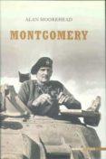 MONTGOMERY di MOOREHEAD, ALAN