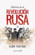 9788494740732 - Trotsky Leon: Historia De La Revolucion Rusa - Libro