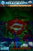 9788417176433 - Bunn Cullen: Batman/superman/wonder Woman: Trinidad Núm. 08 (renacimiento) - Libro