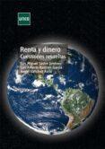 RENTA Y DINERO. CUESTIONES RESUELTAS di VV.AA
