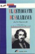 EL ESTUDIANTE DE SALAMANCA di ESPRONCEDA, JOSE DE