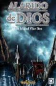 ALARIDO DE DIOS di VILAR BOU, JOSE MIGUEL