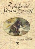 RELATOS DEL SÁHARA ESPAÑOL (4ª ED.) di MAYRATA, RAMON