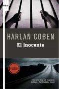 EL INOCENTE di COBEN, HARLAN