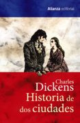 HISTORIA DE DOS CIUDADES de DICKENS, CHARLES