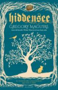 HIDDENSEE di MAGUIRE, GREGORY