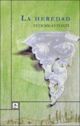 LA HEREDAD di TOZZI, FEDERIGO