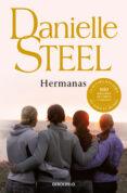 HERMANAS de STEEL, DANIELLE