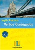 ITALIANO PRACTICO VERBOS CONJUGADOS di VV.AA.