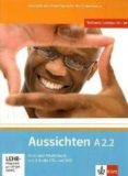 NETZWERK A2 TESTHEFT di VV.AA