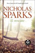 EL RESCATE de SPARKS, NICHOLAS