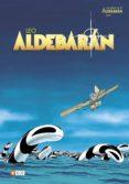 9788417147235 - Leo: Aldebaran - Libro