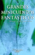 GRAN MINICUENTOS FANTASTICOS di VV.AA.