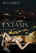 EXTASIS (CELEBRITY 3) di FORCE, M.S.