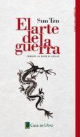 EL ARTE DE LA GUERRA (EDICION ESPECIAL CASA DEL LIBRO) di TZU, SUN