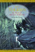 EL SEÑOR DE LOS ANILLOS II: LAS DOS TORRES (TAPA DURA LUJO) di TOLKIEN, J.R.R.
