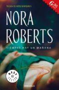 SIEMPRE HAY UN MAÑANA (HOTEL BOONSBORO 1) de ROBERTS, NORA