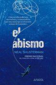 EL ABISMO di SHUSTERMAN, NEAL