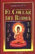 EL COLLAR DEL BUDHA di AUN WEOR, SAMAEL